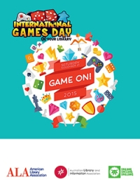 internationalgamesday2015