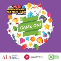 internationalgamesday2016