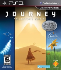 journeycollectorsedition