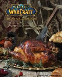 worldofwarcrafttheofficialcookbook